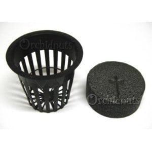 2-Inch-Net-Pot-and-EZ-Clone-Neoprene-Collar-Combo-25-Pack-0