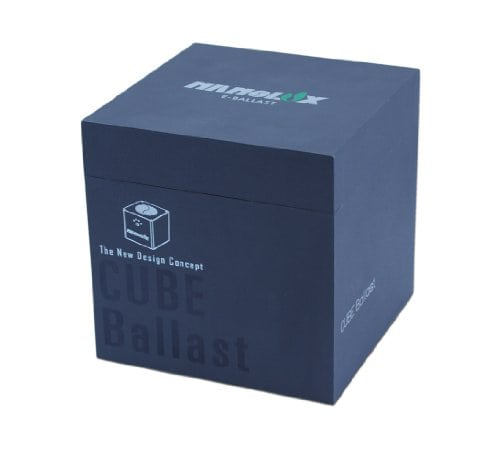 Nanolux-600w-Cube-Digital-Dimmable-E-Ballast-MH-HPS-Grow-Light-0-0