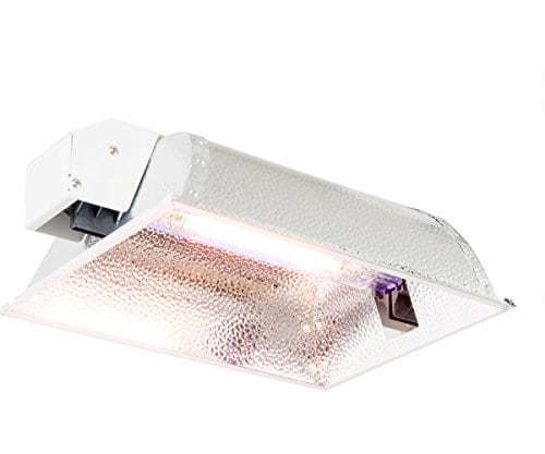 Commercial Double Ended Enclosed Reflector Kush And Kind