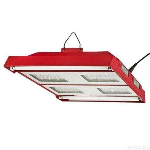 SolarStorm-800-Watt-LED-Grow-Light-with-UVB-120-Volt-California-Lightworks-CLW-SS-800-0