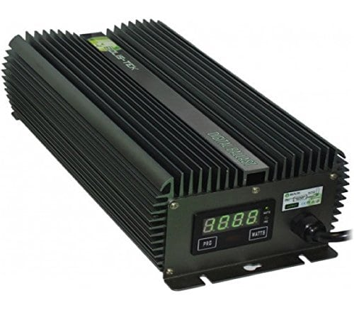 SolisTek-Matrix-LCD-SEDE-1000W-Dimmable-Digital-Ballast-STK1001LCD-0