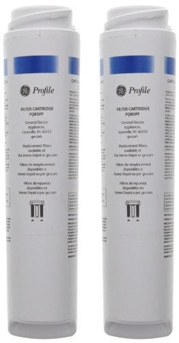GE-Profile-FQROPF-Reverse-Osmosis-Replacement-Filter-Set-0