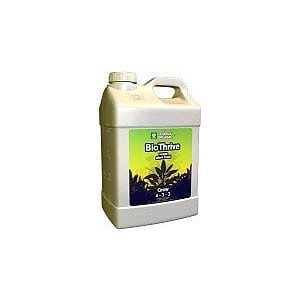 General-Organics-BioThrive-Grow-25-Gallon-0